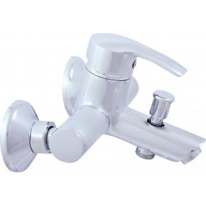 Смеситель для ванны R154.5