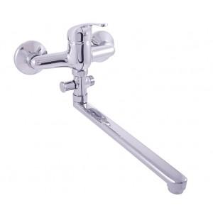 Смеситель для ванны и умывальника Sazava SA051.5