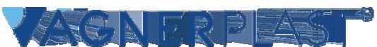Vagnerplast - Чешская сантехника от официального импортера